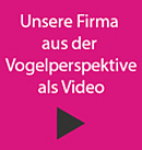 Video Schlosserei Hoppe